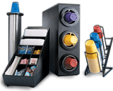 DISPENSE-RITE Products