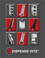 DISPENSE-RITE Product Catalog