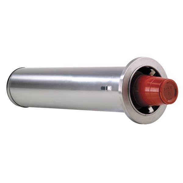 Cup Dispensers | DISPENSE-RITE