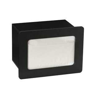 FMN-1BT Built-in napkin dispenser