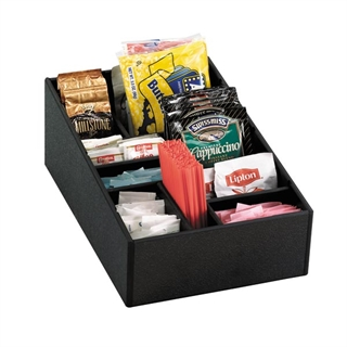 MICRO-1 Countertop multi-purpose organizer