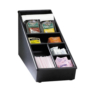 NLS-1BT Countertop multi-purpose organizer