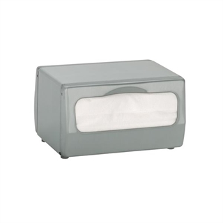 TT-MINI-BS Countertop napkin dispenser