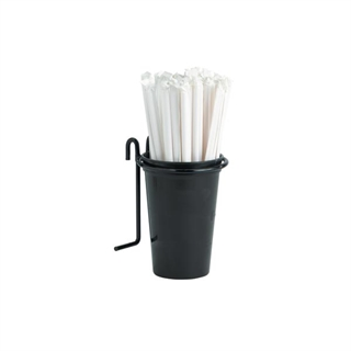 WR-STRAW Straw attachment for WR Series organizers